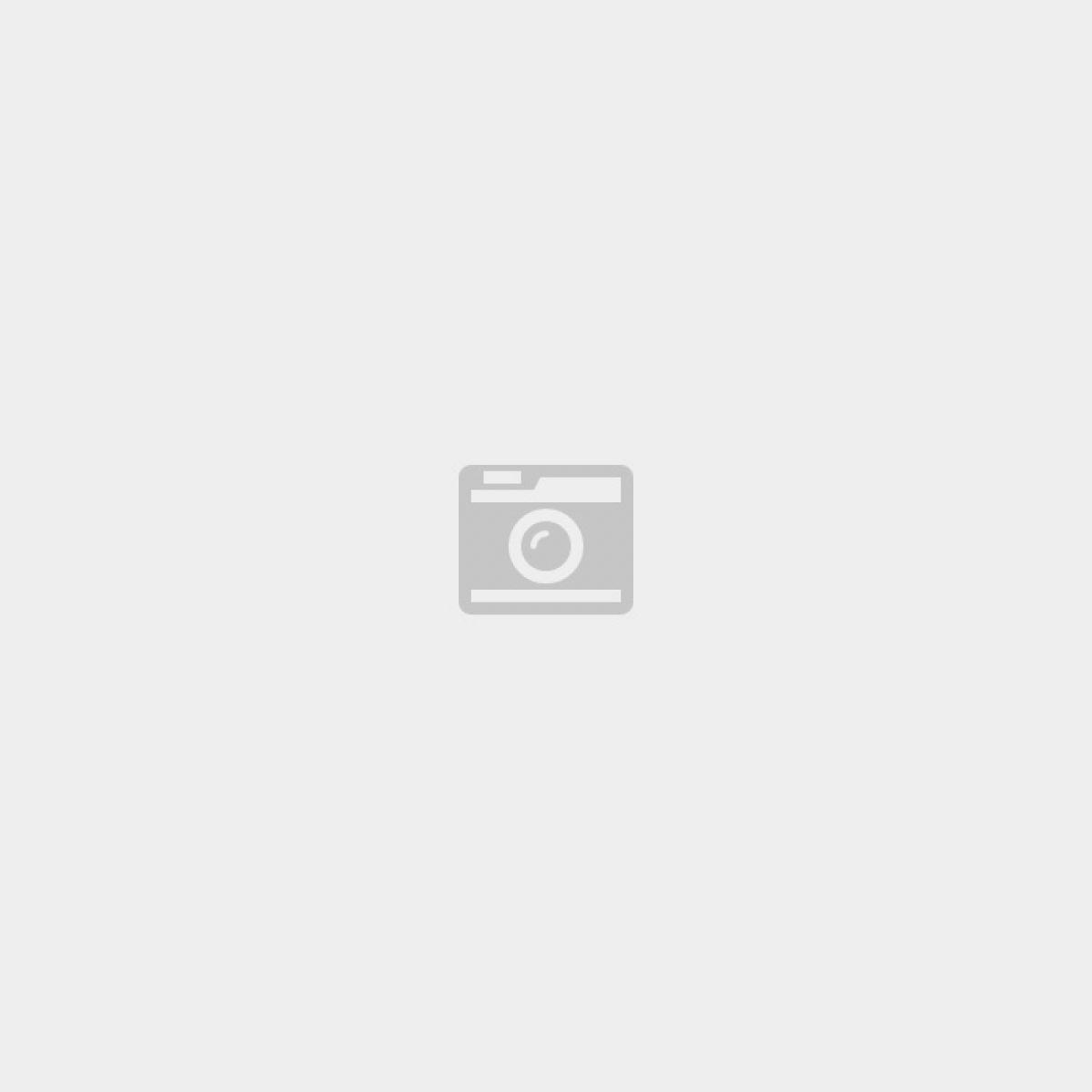 kadobon Ingrid Weyers