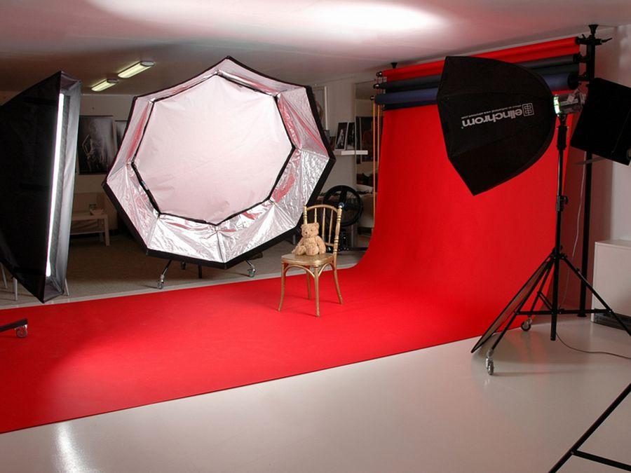 fotostudio Ingrid Weyers